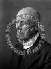 Büdinger, Konrad