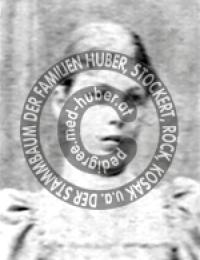 Huber, Marie