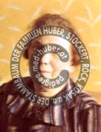 Huber, Mathilde