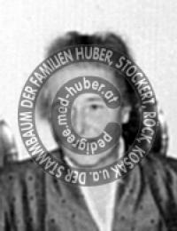 Röck, Anselma