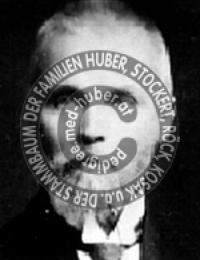 Röck, Hubert