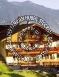 Lamelerhof