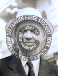von Stockert, Egbert